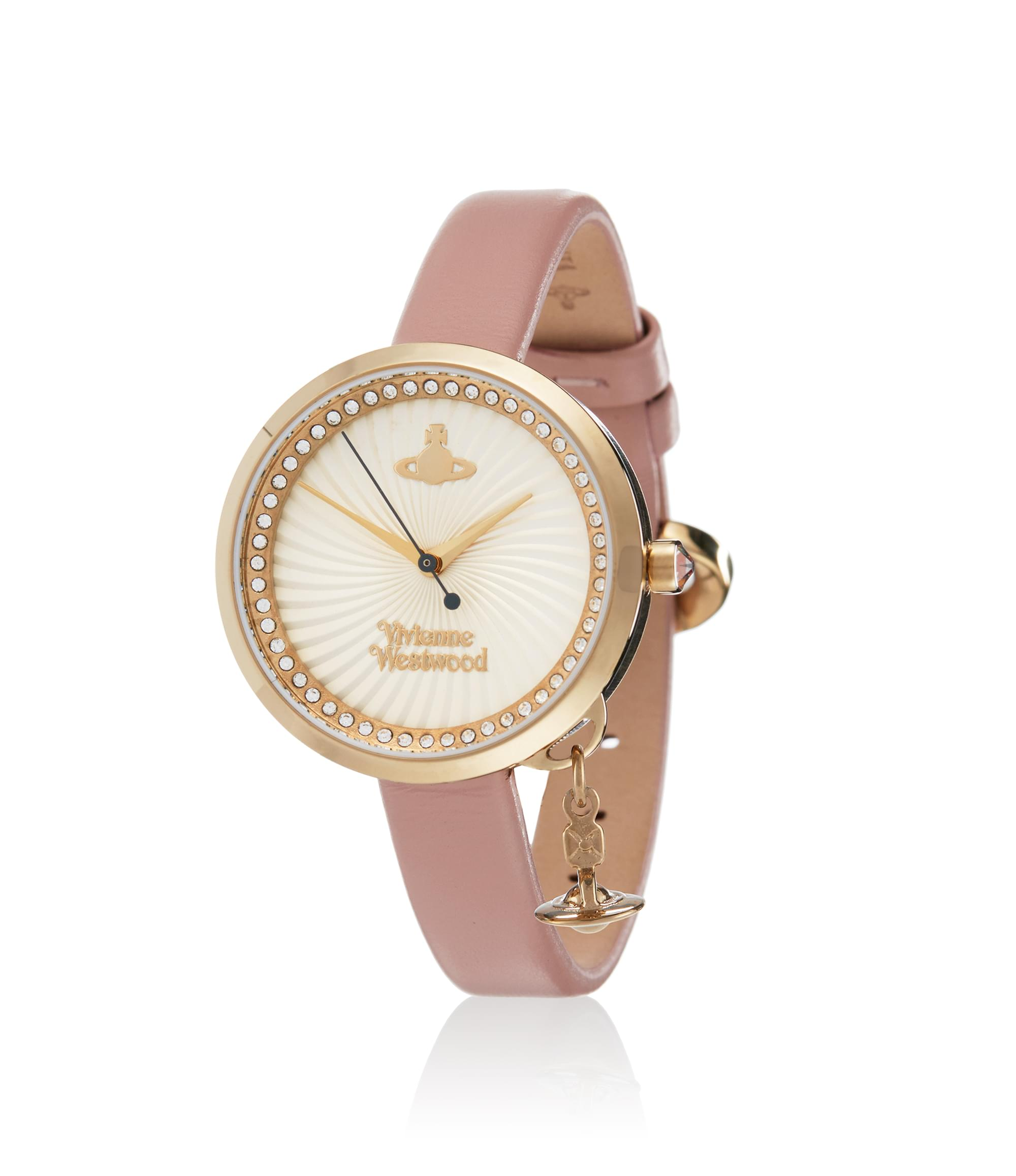 Vivienne Westwood Bow Watch