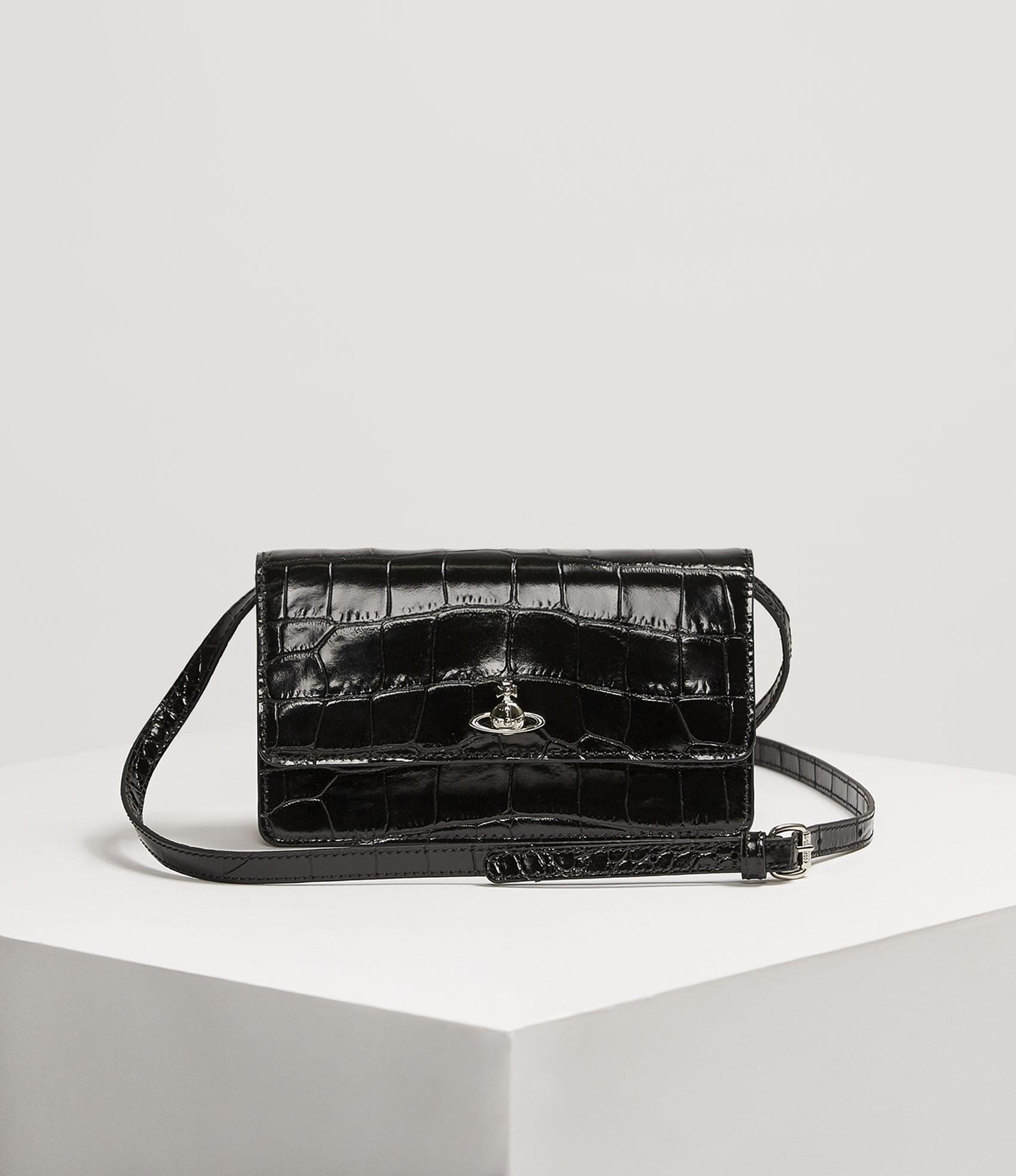 Vivienne Westwood LISA BELT BAG