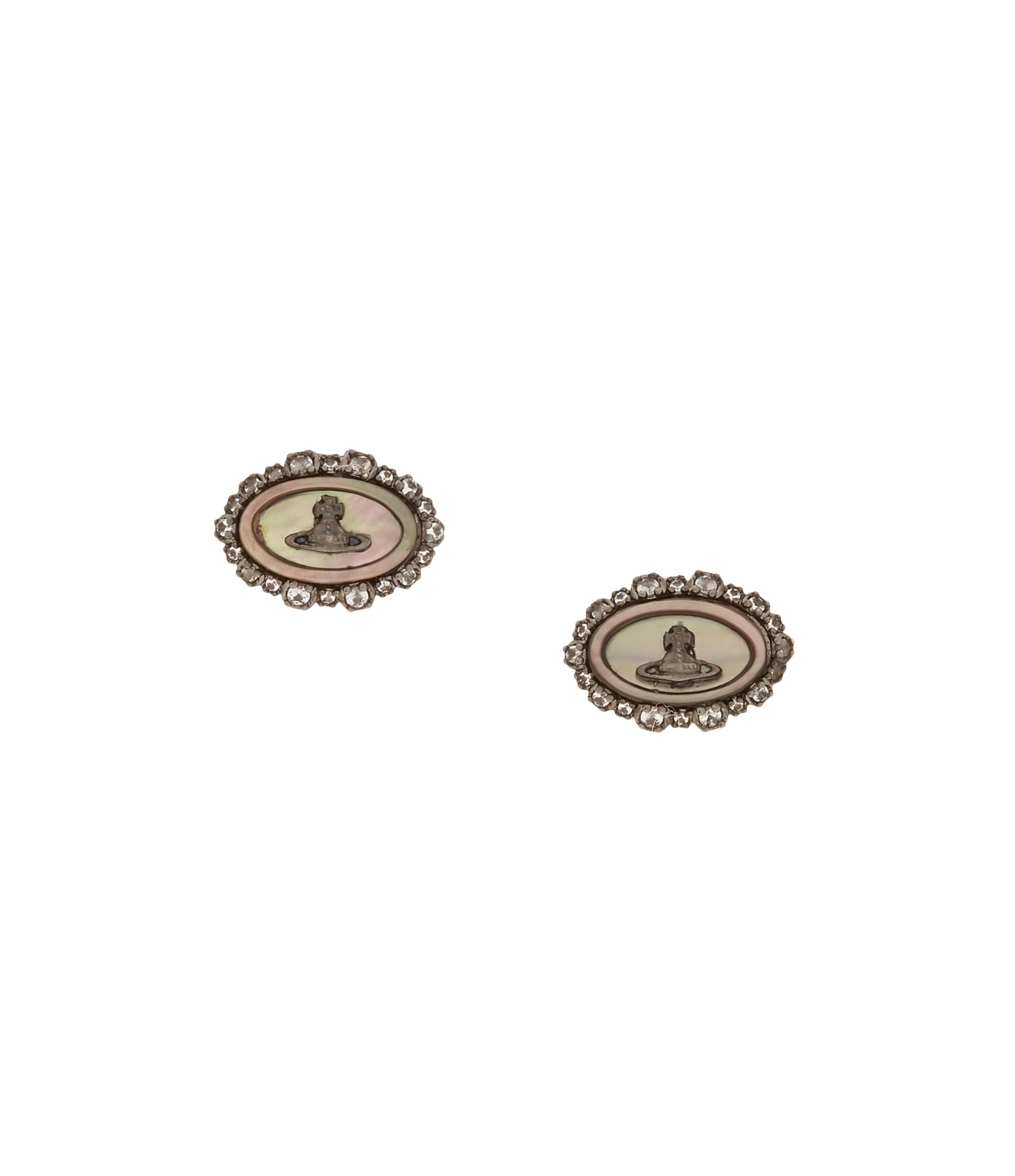Vivienne Westwood Maja Earrings
