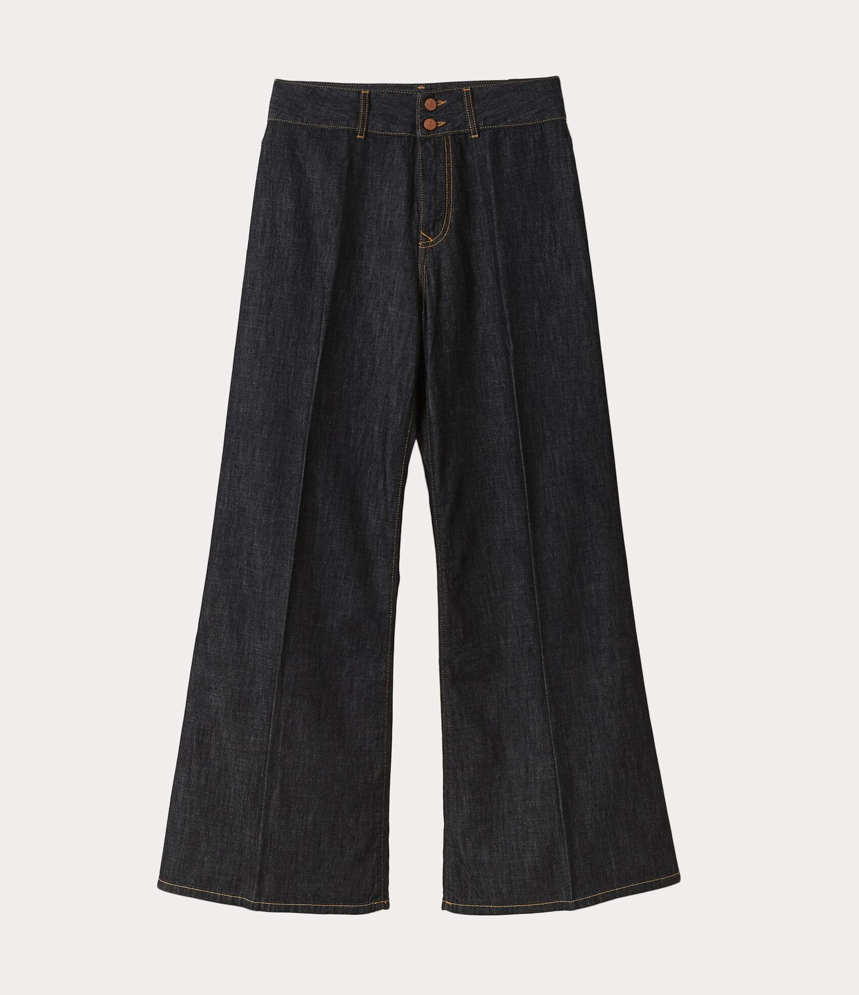 Vivienne Westwood NEW APOLLO JEANS