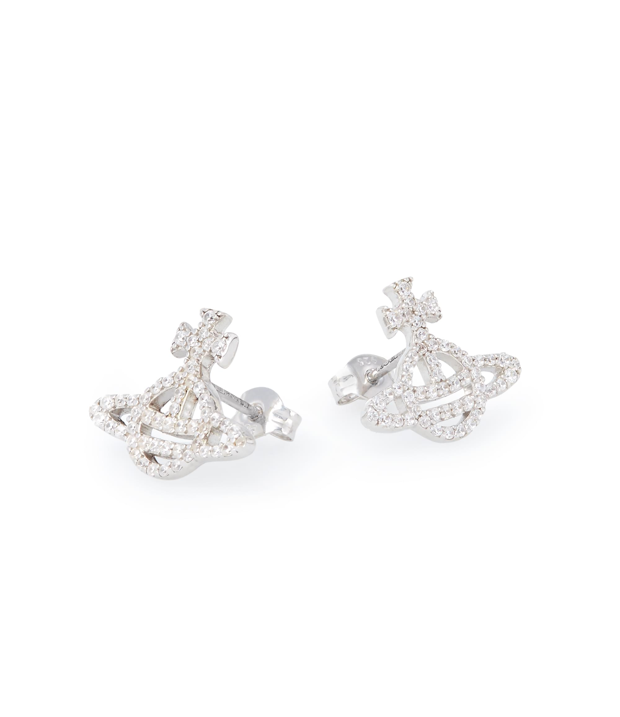 Vivienne Westwood Calliope Earrings